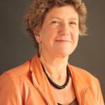 Dr. Gerhild Trübswasser
