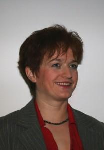 Christine-ableidinger-schachinger
